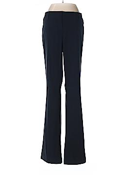 Victoria's Secret Dress Pants Size 2