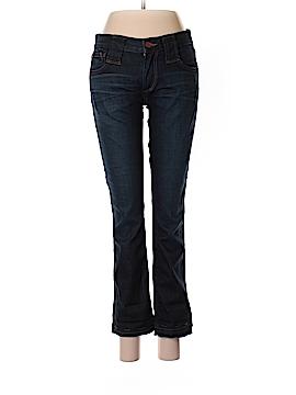 Calvin Rucker Jeans 26 Waist