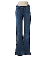 Miss Sixty Women Jeans 25 Waist