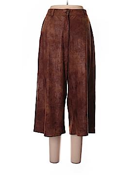 Reba Casual Pants Size 12