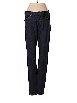 Legend Jeans Size 00