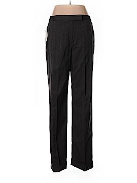 Signature by Larry Levine Dress Pants Size 12
