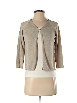 Sigrid Olsen Sport Cardigan Size XS