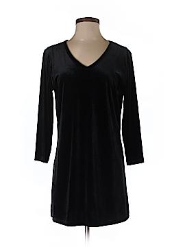 Susan Graver Casual Dress Size S