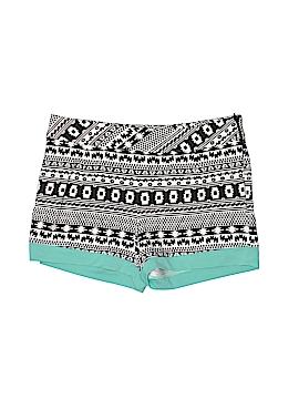 En Creme Shorts Size S