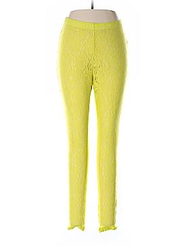 Torrid Swimsuit Cover Up Size 1X Plus (1) (Plus)