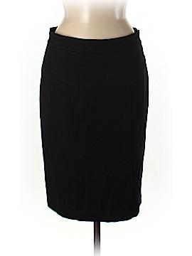 Trina Turk Casual Skirt Size 8