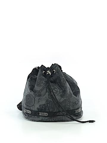 LeSportsac Bucket Bag One Size