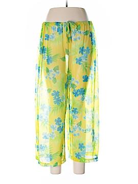 Sessa Casual Pants Size L