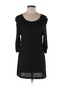 Kische 3/4 Sleeve Top Size L