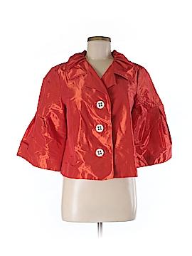 Penta Jacket Size 10