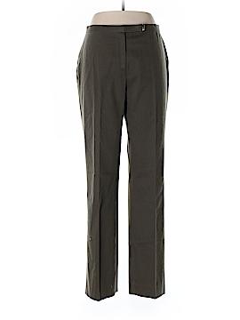 DKNY Casual Pants Size 10