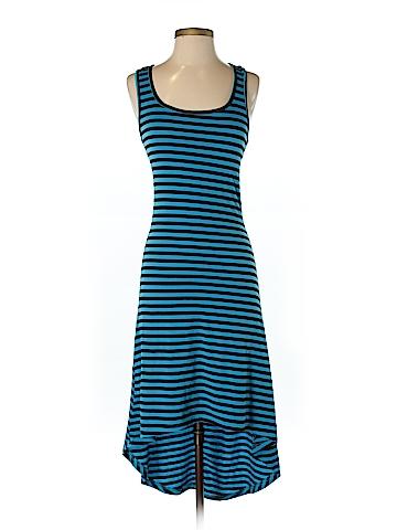 Prestige Apparel Casual Dress Size S