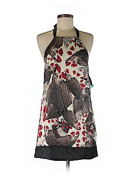 Jaloux Casual Dress Size S