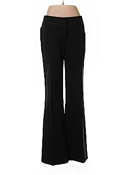 S&D Dress Pants Size 8