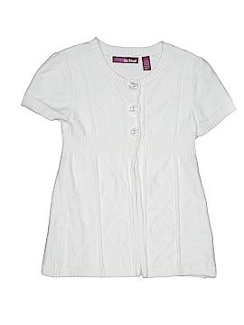 Epic Threads Dress Size L (Kids)