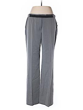 AK Anne Klein Dress Pants Size 14