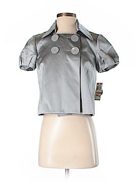 INC International Concepts Blazer Size P