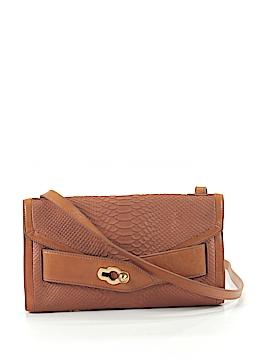 Pour La Victoire Shoulder Bag One Size