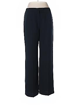 Jones Studio Casual Pants Size 10