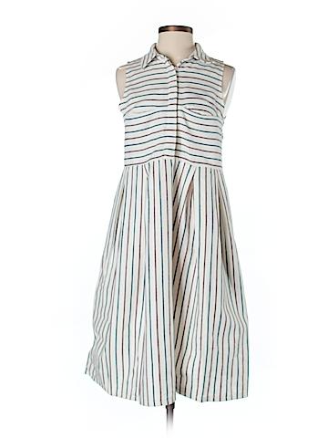 Orange Creek Casual Dress Size S