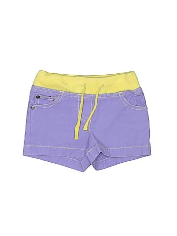 Mini Boden Shorts Size 3