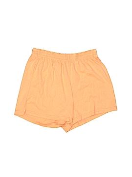 SOFFE Shorts Size X-Small (Kids)