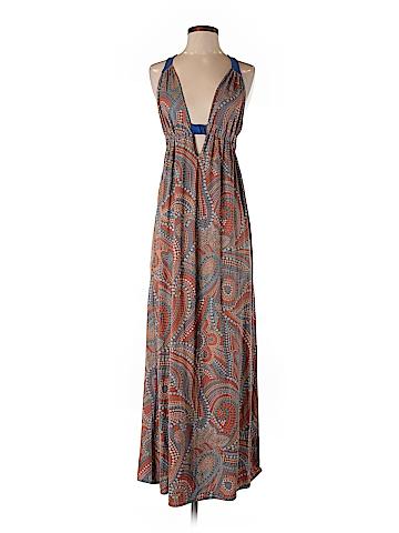La Befana Casual Dress Size S