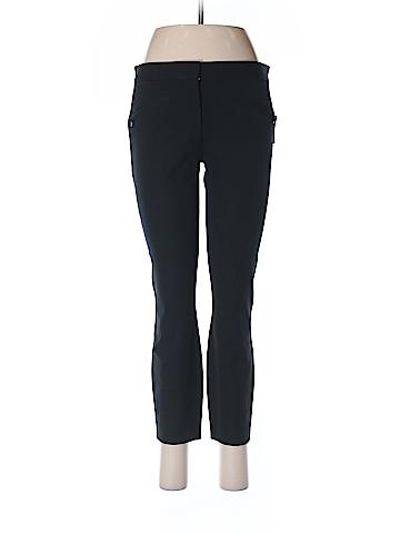 Gap Dress Pants Size 6