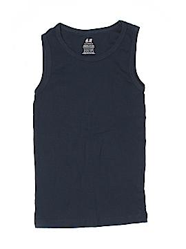 H&M Tank Top Size 6 - 8