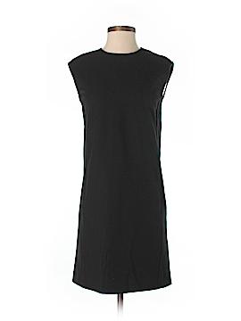 Vince. Casual Dress Size XXS