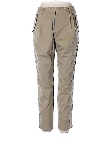 By Malene Birger Khakis Size 42 (EU)