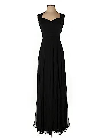 Tadashi Shoji Casual Dress Size 2