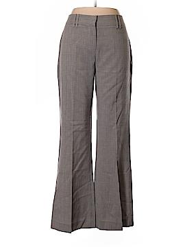 Allen by Allen Schwartz Dress Pants Size 10