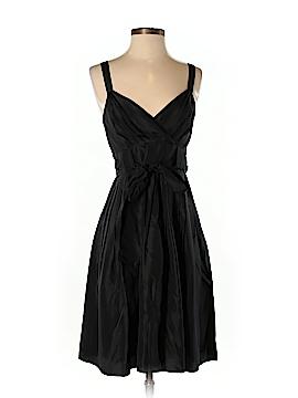 Lie Casual Dress Size 4