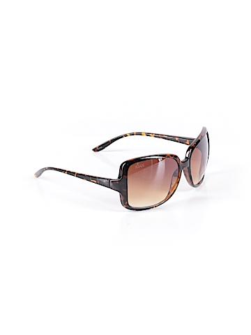 IMAN Sunglasses One Size