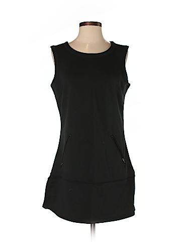 Athleta  Active Dress Size M (Petite)