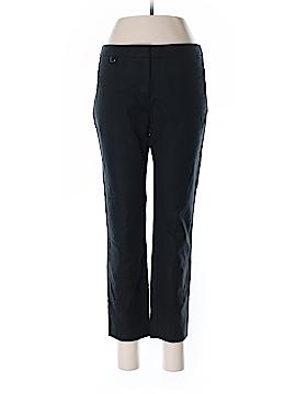 Adrianna Papell Khakis Size 8
