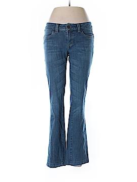 Serfontaine Jeans 28 Waist