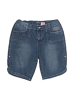 Mudd Denim Shorts Size 14