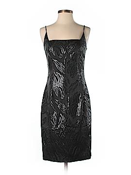 Andrea Polizzi for Rex Lester Cocktail Dress Size 2