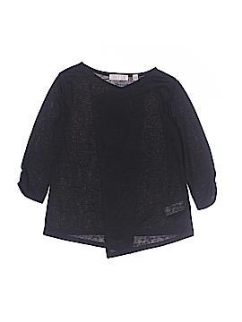 Zoey Girl Cardigan Size 12