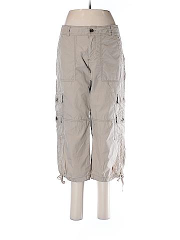 Ann Taylor LOFT Cargo Pants Size 6