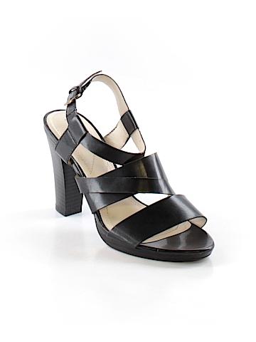 Merona Heels Size 5 1/2
