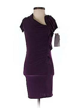 Un Deux Trois Casual Dress Size 7