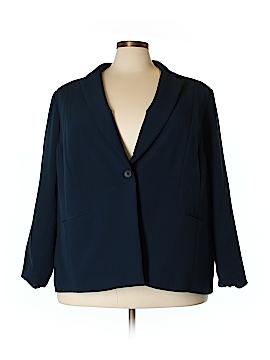 Enlo Blazer Size 26W (Plus)