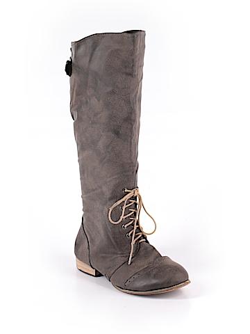 DbDk Fashion Boots Size 7