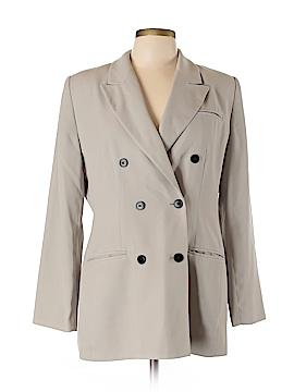 Amanda Smith Blazer Size 10