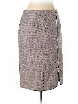 J. Crew Formal Skirt Size 12