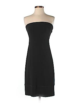 Evo Vorro Casual Dress Size S